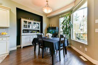 "Photo 6: 11626 HARRIS Road in Pitt Meadows: South Meadows House for sale in ""FIELDSTONE"" : MLS®# R2350666"