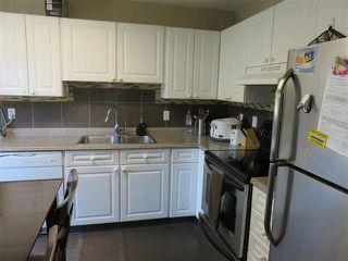 Main Photo: 29 3811 85 Street in Edmonton: Zone 29 Townhouse for sale : MLS®# E4149130