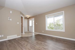 Photo 2: 7680 SCHMID Crescent in Edmonton: Zone 14 House for sale : MLS®# E4150016