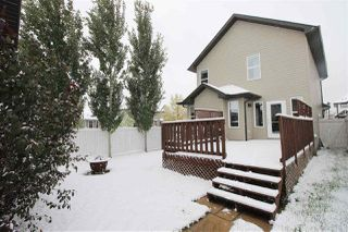 Photo 26: 7680 SCHMID Crescent in Edmonton: Zone 14 House for sale : MLS®# E4150016