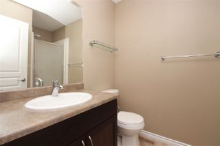 Photo 17: 7680 SCHMID Crescent in Edmonton: Zone 14 House for sale : MLS®# E4150016