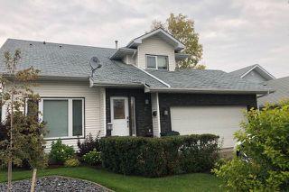Main Photo: 4 Carmel Place: Sherwood Park House for sale : MLS®# E4150288