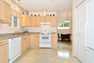 Photo 14: 19 ESCOLA Bay in Port Moody: Barber Street House for sale : MLS®# R2355631