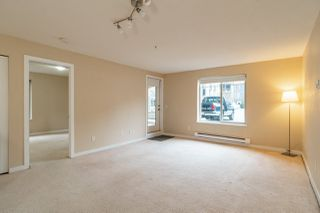 Photo 5: 3115 240 SHERBROOKE Street in New Westminster: Sapperton Condo for sale : MLS®# R2355886