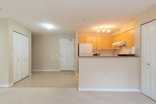 Photo 13: 3115 240 SHERBROOKE Street in New Westminster: Sapperton Condo for sale : MLS®# R2355886
