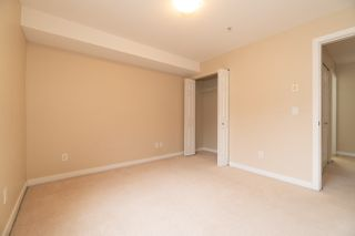 Photo 10: 3115 240 SHERBROOKE Street in New Westminster: Sapperton Condo for sale : MLS®# R2355886