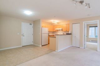 Photo 4: 3115 240 SHERBROOKE Street in New Westminster: Sapperton Condo for sale : MLS®# R2355886