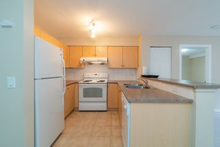 Photo 3: 3115 240 SHERBROOKE Street in New Westminster: Sapperton Condo for sale : MLS®# R2355886