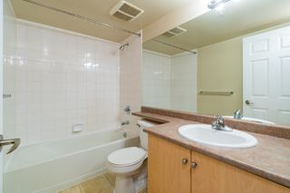 Photo 14: 3115 240 SHERBROOKE Street in New Westminster: Sapperton Condo for sale : MLS®# R2355886