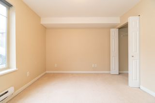 Photo 11: 3115 240 SHERBROOKE Street in New Westminster: Sapperton Condo for sale : MLS®# R2355886