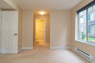 Photo 8: 3115 240 SHERBROOKE Street in New Westminster: Sapperton Condo for sale : MLS®# R2355886