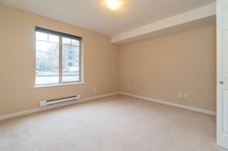 Photo 9: 3115 240 SHERBROOKE Street in New Westminster: Sapperton Condo for sale : MLS®# R2355886