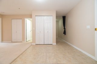 Photo 6: 3115 240 SHERBROOKE Street in New Westminster: Sapperton Condo for sale : MLS®# R2355886