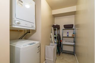 Photo 12: 3115 240 SHERBROOKE Street in New Westminster: Sapperton Condo for sale : MLS®# R2355886