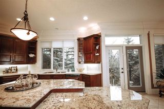 Photo 12: 1492 Welbourn Drive in Edmonton: Zone 20 House for sale : MLS®# E4151344