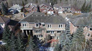 Photo 29: 1492 Welbourn Drive in Edmonton: Zone 20 House for sale : MLS®# E4151344