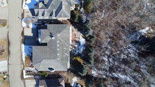 Photo 30: 1492 Welbourn Drive in Edmonton: Zone 20 House for sale : MLS®# E4151344