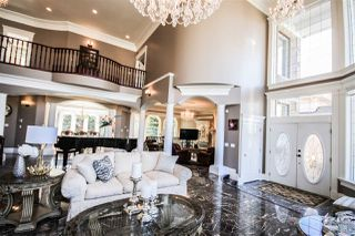 Photo 9: 1492 Welbourn Drive in Edmonton: Zone 20 House for sale : MLS®# E4151344