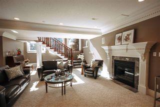 Photo 27: 1492 Welbourn Drive in Edmonton: Zone 20 House for sale : MLS®# E4151344