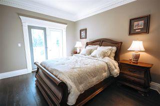 Photo 20: 1492 Welbourn Drive in Edmonton: Zone 20 House for sale : MLS®# E4151344