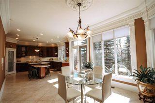 Photo 10: 1492 Welbourn Drive in Edmonton: Zone 20 House for sale : MLS®# E4151344