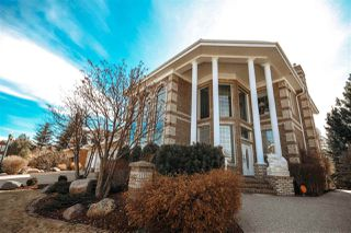Photo 4: 1492 Welbourn Drive in Edmonton: Zone 20 House for sale : MLS®# E4151344