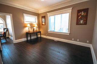 Photo 22: 1492 Welbourn Drive in Edmonton: Zone 20 House for sale : MLS®# E4151344