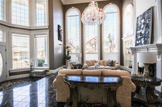 Photo 7: 1492 Welbourn Drive in Edmonton: Zone 20 House for sale : MLS®# E4151344