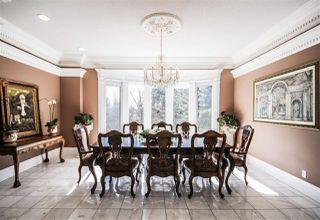 Photo 14: 1492 Welbourn Drive in Edmonton: Zone 20 House for sale : MLS®# E4151344