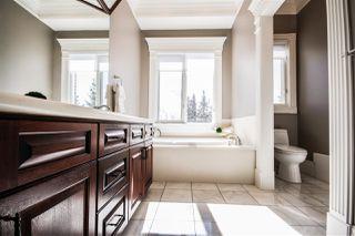 Photo 21: 1492 Welbourn Drive in Edmonton: Zone 20 House for sale : MLS®# E4151344