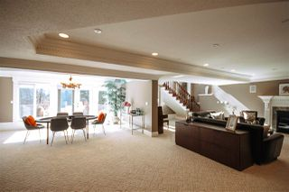 Photo 24: 1492 Welbourn Drive in Edmonton: Zone 20 House for sale : MLS®# E4151344