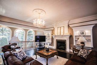 Photo 15: 1492 Welbourn Drive in Edmonton: Zone 20 House for sale : MLS®# E4151344