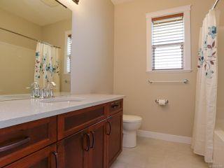 Photo 8: 4055 CHANCELLOR Crescent in COURTENAY: CV Courtenay City House for sale (Comox Valley)  : MLS®# 810986