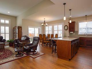 Photo 11: 4055 CHANCELLOR Crescent in COURTENAY: CV Courtenay City House for sale (Comox Valley)  : MLS®# 810986