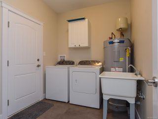 Photo 27: 4055 CHANCELLOR Crescent in COURTENAY: CV Courtenay City House for sale (Comox Valley)  : MLS®# 810986