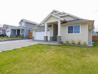Photo 29: 4055 CHANCELLOR Crescent in COURTENAY: CV Courtenay City House for sale (Comox Valley)  : MLS®# 810986