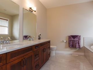 Photo 6: 4055 CHANCELLOR Crescent in COURTENAY: CV Courtenay City House for sale (Comox Valley)  : MLS®# 810986
