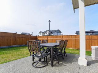 Photo 32: 4055 CHANCELLOR Crescent in COURTENAY: CV Courtenay City House for sale (Comox Valley)  : MLS®# 810986