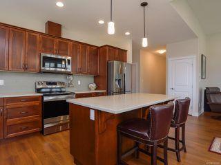Photo 3: 4055 CHANCELLOR Crescent in COURTENAY: CV Courtenay City House for sale (Comox Valley)  : MLS®# 810986
