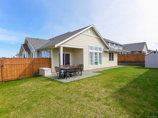 Photo 38: 4055 CHANCELLOR Crescent in COURTENAY: CV Courtenay City House for sale (Comox Valley)  : MLS®# 810986