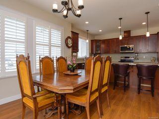Photo 18: 4055 CHANCELLOR Crescent in COURTENAY: CV Courtenay City House for sale (Comox Valley)  : MLS®# 810986