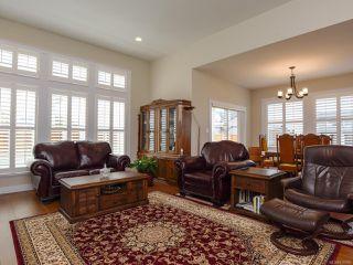 Photo 15: 4055 CHANCELLOR Crescent in COURTENAY: CV Courtenay City House for sale (Comox Valley)  : MLS®# 810986