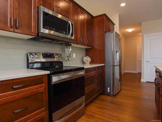Photo 12: 4055 CHANCELLOR Crescent in COURTENAY: CV Courtenay City House for sale (Comox Valley)  : MLS®# 810986