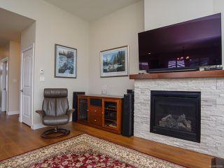 Photo 14: 4055 CHANCELLOR Crescent in COURTENAY: CV Courtenay City House for sale (Comox Valley)  : MLS®# 810986