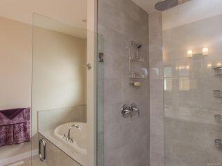 Photo 21: 4055 CHANCELLOR Crescent in COURTENAY: CV Courtenay City House for sale (Comox Valley)  : MLS®# 810986