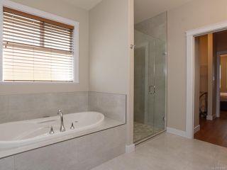 Photo 22: 4055 CHANCELLOR Crescent in COURTENAY: CV Courtenay City House for sale (Comox Valley)  : MLS®# 810986
