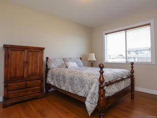 Photo 7: 4055 CHANCELLOR Crescent in COURTENAY: CV Courtenay City House for sale (Comox Valley)  : MLS®# 810986