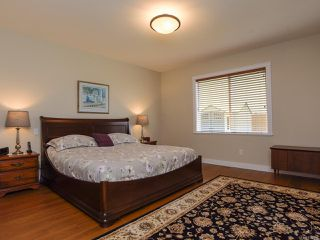 Photo 5: 4055 CHANCELLOR Crescent in COURTENAY: CV Courtenay City House for sale (Comox Valley)  : MLS®# 810986
