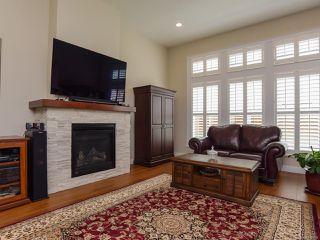 Photo 4: 4055 CHANCELLOR Crescent in COURTENAY: CV Courtenay City House for sale (Comox Valley)  : MLS®# 810986