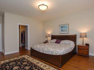 Photo 20: 4055 CHANCELLOR Crescent in COURTENAY: CV Courtenay City House for sale (Comox Valley)  : MLS®# 810986